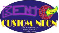 Bent Custom Neon LLC