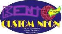 Bent Custom Neon LLC